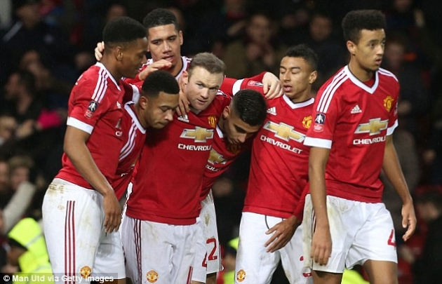 Manchester United vs Everton. Prediction and tips 3 August, 2016
