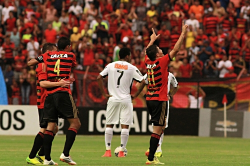 Sport Recife vs America MG. Prediction and tip 3 August, 2016