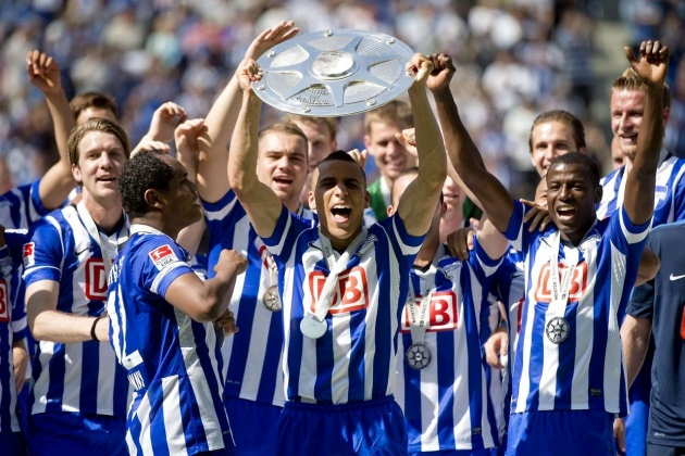 Brondby vs Hertha Berlin. Prediction and tip 04/08/2016