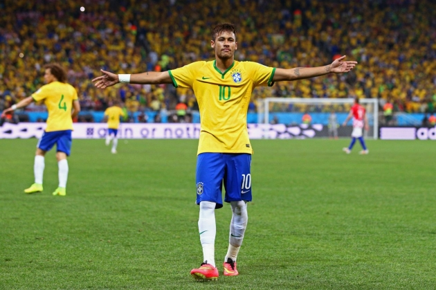 Brazil vs South Africa. Prediction and tip 04/08/2016