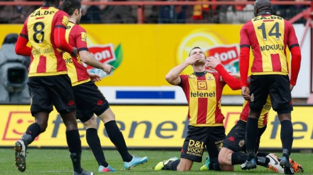 Eupen vs KV Mechelen. Prediction and tip 06/08/2016