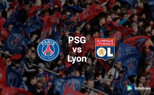 Paris SG vs Lyon. Prediction and tip 06/08/2016