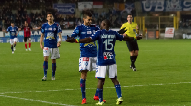 Strasbourg vs Amiens. Prediction and tip 06/08/2016