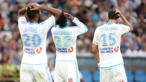 Palermo vs Marseille: Friendly. Prediction and tip 06/08/2016