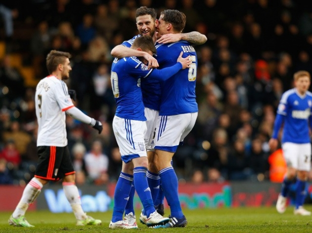 Ipswich Town vs Barnsley FC. Prediction and tip 06/08/2016