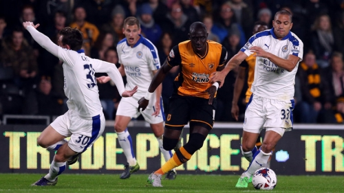 Hull City vs Leicester City. Prediction and tip 13/08/2016
