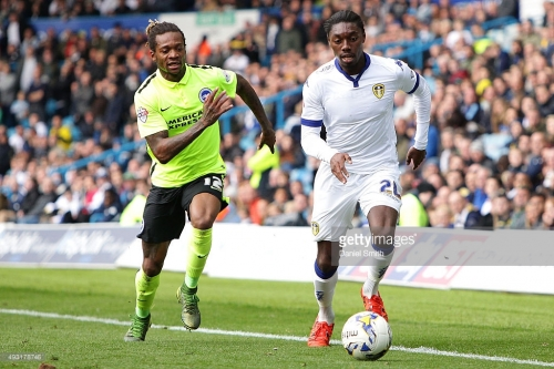 Fleetwood Town vs Leeds. Prediction and tip 10/08/2016