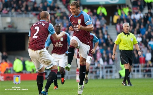 Luton vs Aston Villa. Prediction and tip 10/08/2016
