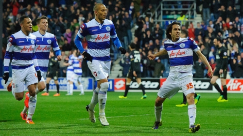 QPR vs Swindon. Prediction and tip 10/08/2016