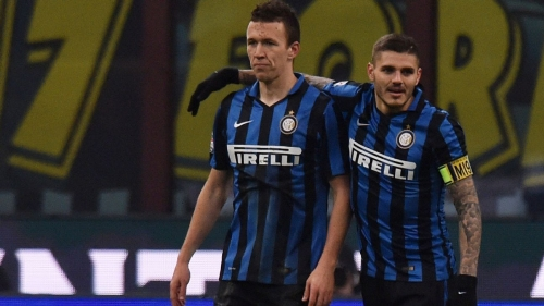 Inter Milan vs Borussia M. Prediction and tip 10/08/2016