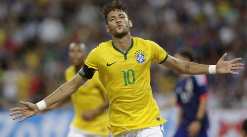 Denmark Ol. vs Brazil Ol. Prediction and tip 11/08/2016
