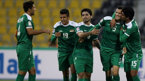 South Africa Ol. vs Iraq Ol. Prediction and tip 11/08/2016