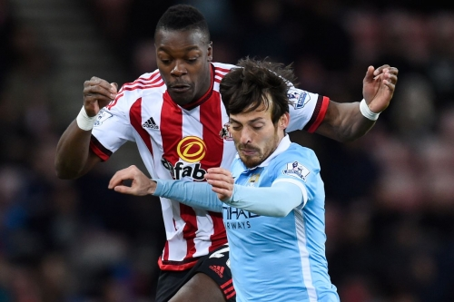 Manchester City vs Sunderland AFC. Prediction and tip 13/08/2016