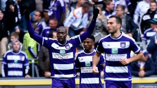Sint-Truidense vs Anderlecht. Prediction and tip 12/08/2016