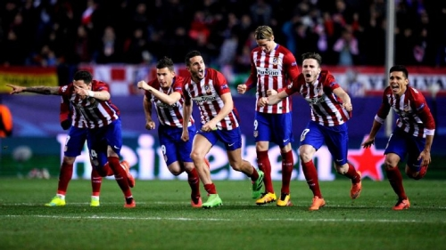 Cadiz vs Atletico Madrid. Prediction and tip 12/08/2016