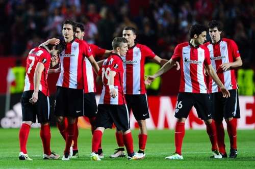 Hoffenheim vs Athletic Bilbao. Prediction and tip 12/08/2016
