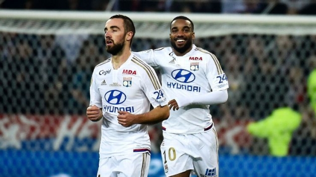 Nancy vs Lyon. Prediction and tip 14/08/2016