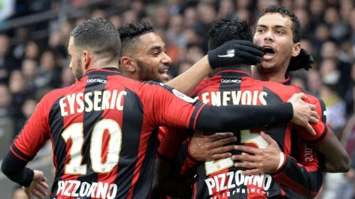Nice vs Rennes. Prediction and tip 14/08/2016