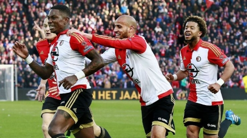 Feyenoord vs Twente. Prediction and tip 14/08/2016