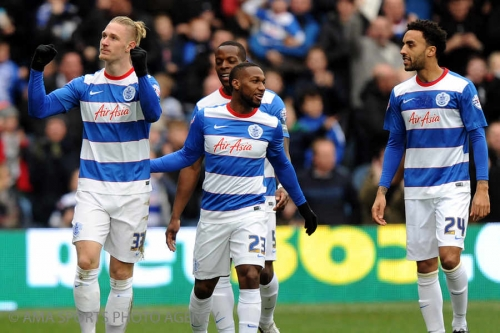 Cardiff vs QPR. Prediction and tip 14/08/2016