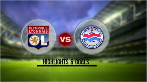 Lyon vs Caen. Prediction and tip 19/08/2016