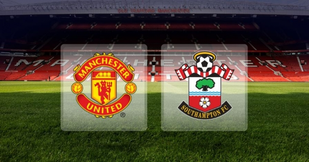 Manchester United vs Southampton. Prediction and tip 19/08/2016