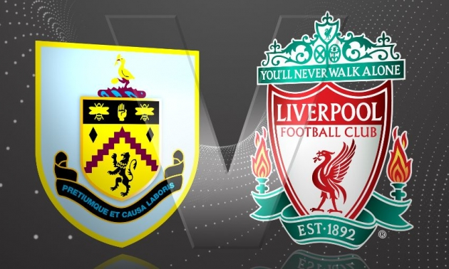 Burnley vs Liverpool. Prediction and tip 20/08/2016
