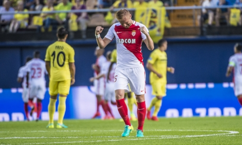 Monaco FC vs. Villarreal CF. Prediction and tip 23/08/2016