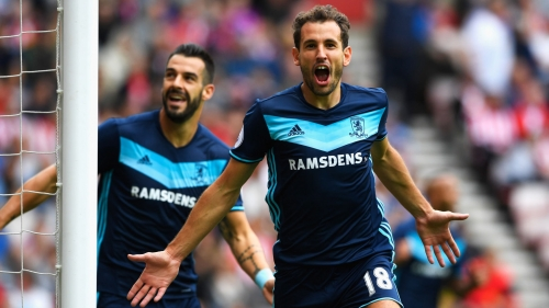 West Bromwich vs Middlesbrough. Prediction and tip 28/08/2016