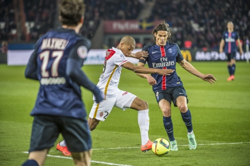 Monaco FC vs. Paris Saint-Germain. Prediction and tip 28/08/2016