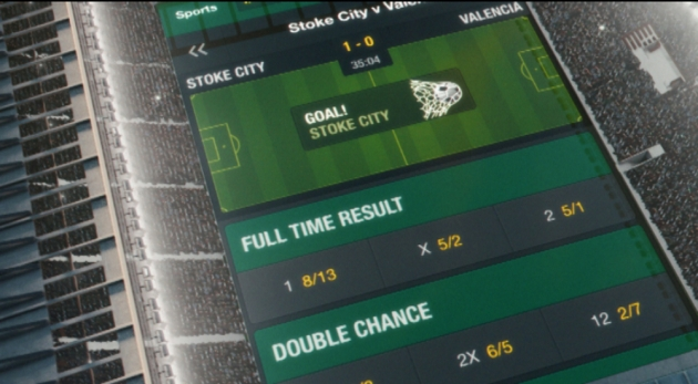 How to Join Bet365 Bookmaker