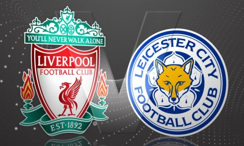 Liverpool FC vs. Leicester City. Prediction and tip 10/09/2016
