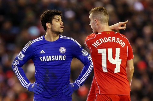 Chelsea FC vs. Liverpool FC: Prediction, Betting tip 16/09/2016