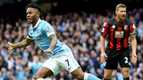 Manchester City vs. Bournemouth: Prediction, Betting Tip 17/09/2016