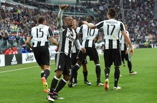 Dinamo Zagreb vs. Juventus FC: Prediction, Match Preview 27/09/2016