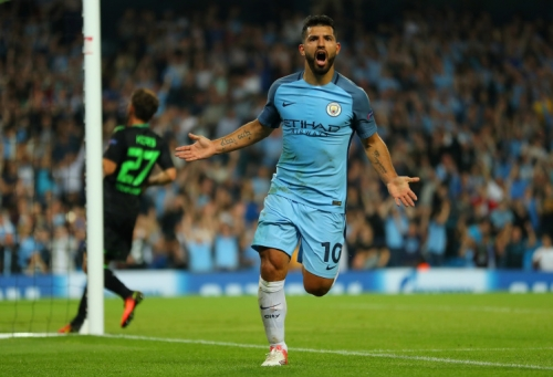 Celtic FC vs. Manchester City FC: Prediction, Match Preview 28/09/2016