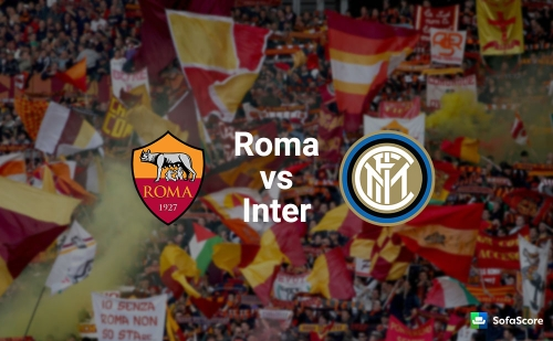 AS Roma vs. Inter Milan: Prediction, Match Preview 02/10/2016