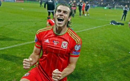 Austria vs. Wales: Prediction, Match Preview 06/10/2016