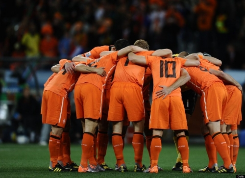 Netherlands vs. Belarus: Preview, Prediction and Match Preview 07/10/2016