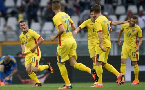 Armenia vs. Romania. World Cup Qualifier: Prediction, Match Preview 08/10/2016