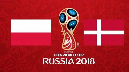 Poland vs. Denmark. World Cup Qualifier: Prediction, Match Preview 08/10/2016