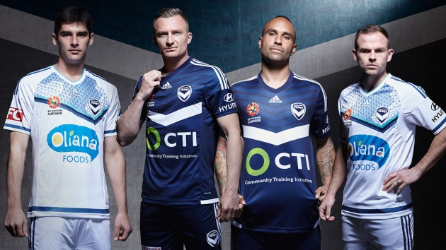Melbourne Victory - Melbourne City Prediction 15/10/2016