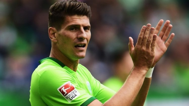 Wolfsburg - RB Leipzig Predictions & Match Preview 16/10/2016