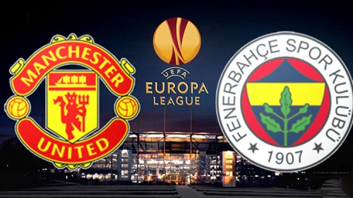 Manchester United - Fenerbahce Predictions & Betting tips 20/10/2016