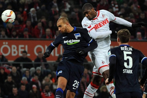 Hertha Berlin vs. 1. FC Koln Predictions & Match Preview 22/10/2016