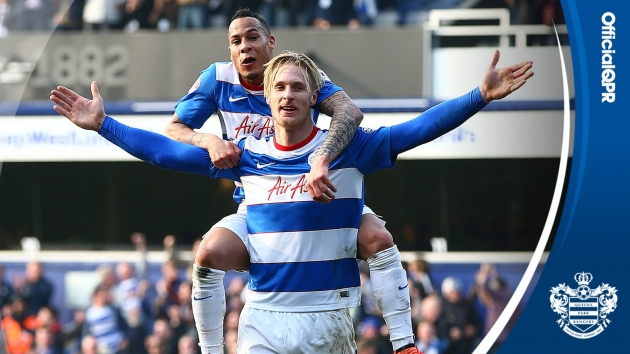 Queens Park Rangers - Brentford Predictions & Match Preview 28/10/2016