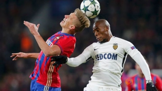 Monaco vs CSKA Moscow. Predictions & Tips 02/11/2016