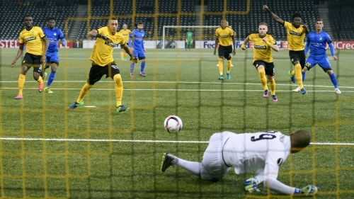 APOEL vs. Young Boys Predictions & Match Preview 03/11/2016