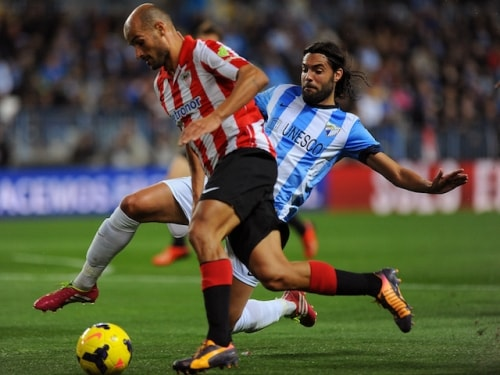 Malaga vs. Sporting Gijon Predictions & Betting tips 04/11/2016