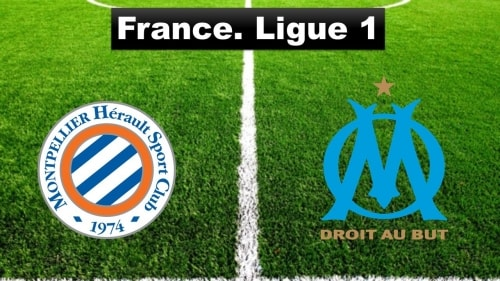 Montpellier vs. Marseille. Prediction & Tips 04/11/2016